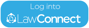 lawconnect-log-into